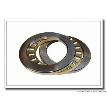 SKF  BFS 8000/HA1 Screw-down Bearings