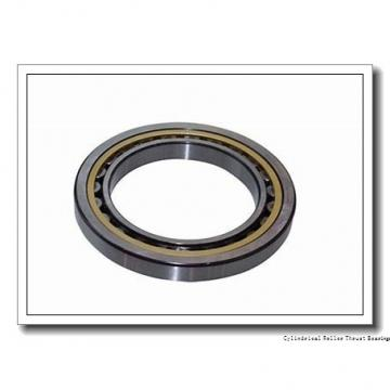 SKF 351573 Cylindrical Roller Thrust Bearings