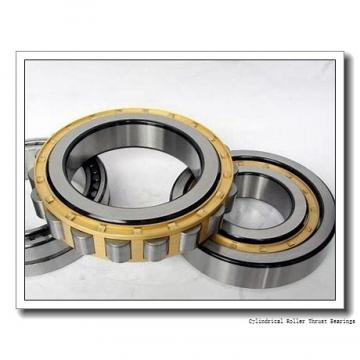 SKF 351195 Tapered Roller Thrust Bearings