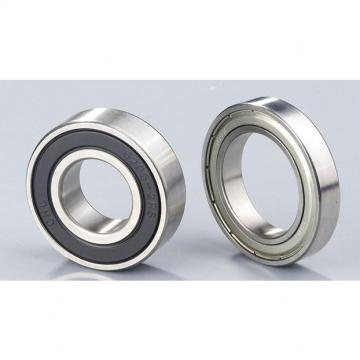 SKF BVNB311523 A/C Compressor clutches Bearing