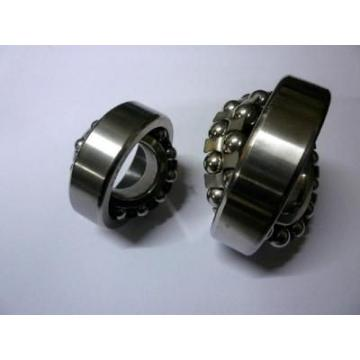 90 mm x 190 mm x 43 mm  FAG 31318 A/C Compressor clutches Bearing