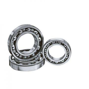 FAG 6205-C3 A/C Compressor clutches Bearing