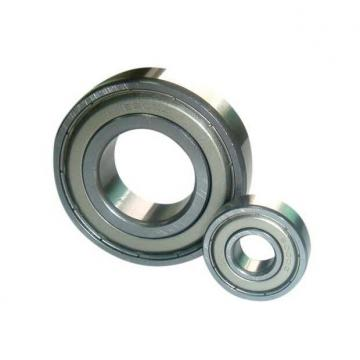 35 mm x 80 mm x 31 mm  FAG 32307-B A/C Compressor clutches Bearing