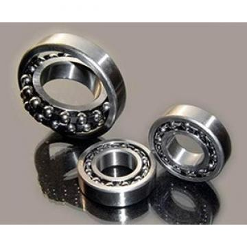 FAG NA6915-ZW-XLN A/C Compressor clutches Bearing