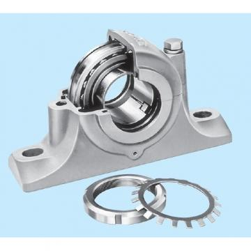 SKF BA1-002 A/C Compressor clutches Bearing