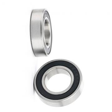 China Factory Deep Groove Ball Bearing 62208 2rsr