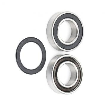 C3 Germany Deep Groove Iron Seal Ball Bearing 6204.2rsr. C3