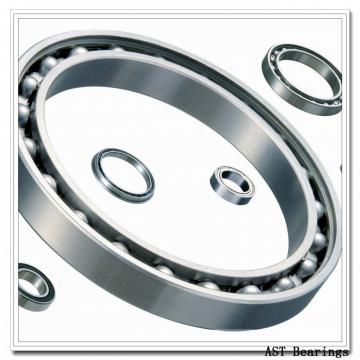 AST AST50 92IB36 plain bearings
