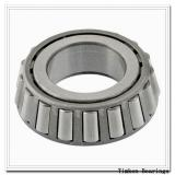 260,35 mm x 400,05 mm x 67,47 mm  Timken EE221026/221575 tapered roller bearings