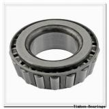 100 mm x 215 mm x 82,6 mm  Timken 100RN33 cylindrical roller bearings